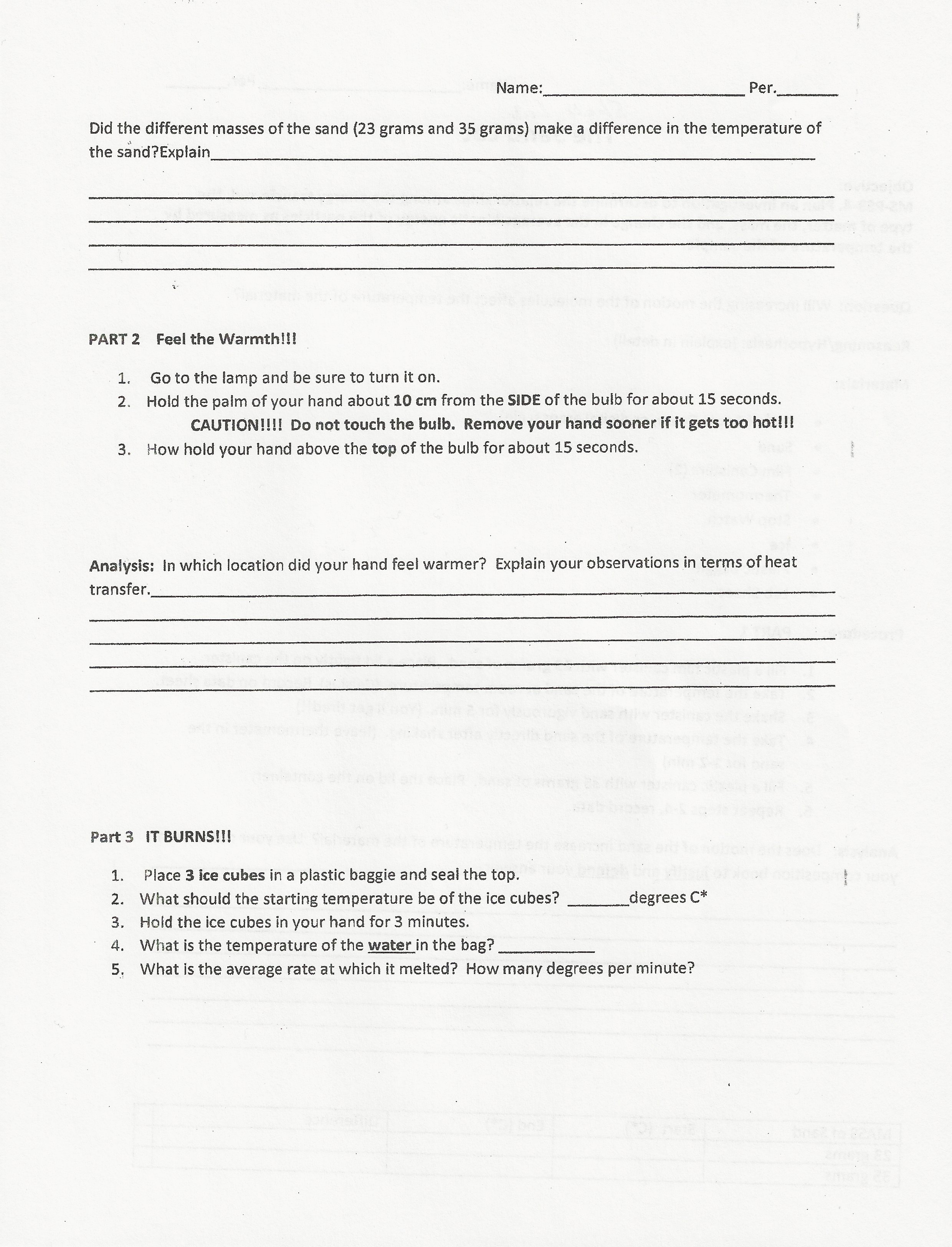 Free Worksheet Bill Nye The Science Guy Energy Worksheet Phinixi – Bill Nye Electricity Worksheet